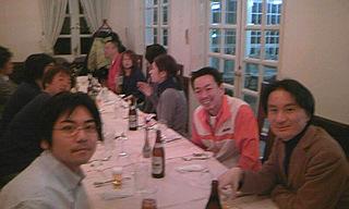080210_kaihinkan_03.JPG