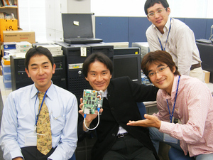 20060606.jpg