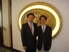 20060616-Mr-YANG.jpg