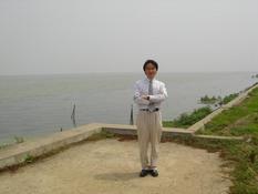 20060616-taiko.JPG