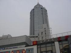 20060616-wuxi2.JPG