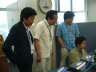 20060715-office.JPG