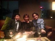 20060718-oizumi.JPG