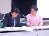 20060727-kabunushi1.jpg