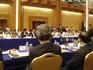 20060728-meeting.JPG