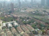 20060731-shanghai.jpg