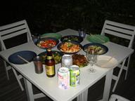 20060904-dinner.jpg