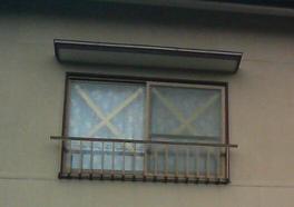 20060917-window.JPG