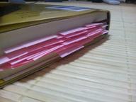 20060920-book.JPG