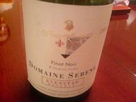 20060926-wine.jpg