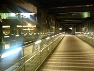 20061001-walk.jpg