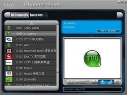 20061024-TVUPlayer.jpg