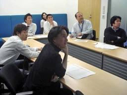 20061101-remeeging1.jpg