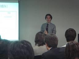 20061110-jigyousetumei.jpg