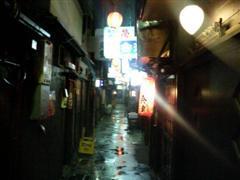 20061115-nonbei.jpg