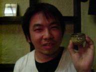 20061125-mizo.jpg