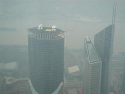 200612011-shanghai.jpg
