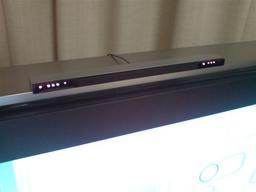 20061202-wii-remote.jpg