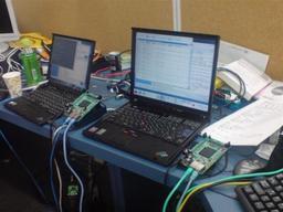 20061203-labo.jpg