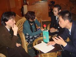 20061209-interview.jpg