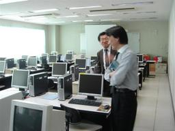 20061222-school.jpg