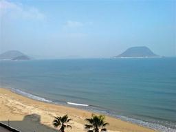 20061222-seaside.jpg
