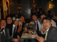 20061223-party.jpg