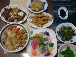 20061228-kisei2.jpg.JPG