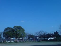 20061231-silkysky.jpg.JPG