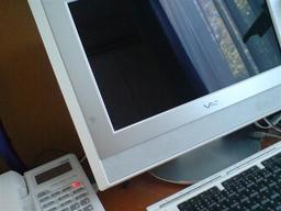 20070114-pc.jpg.jpg