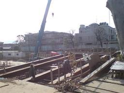 20070115-construction.jpg.jpg