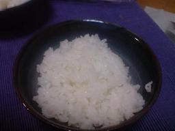 20070121-rice.jpg