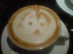 20070221-cafe.jpg