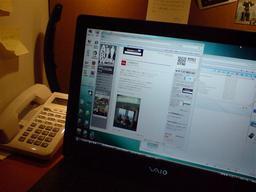 20070311-vista.jpg