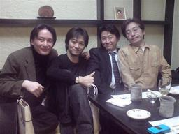 20070319-jisake.jpg