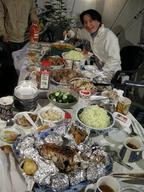 20070414-zushi-dinner.jpg.jpg