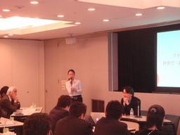 20070419-koinobori.jpg.JPG