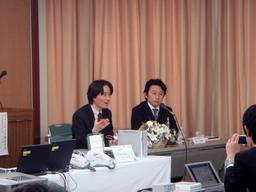 20070421-tokyoipo2.jpg.JPG