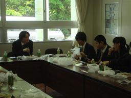 20070428-seitokai.jpg.JPG