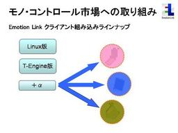 20070435-emb1.jpg.JPG