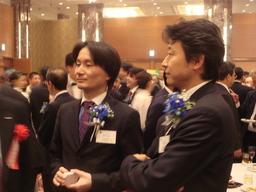 20070511-wakaba.JPG