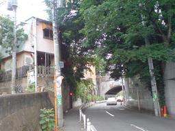 20070604-daikanyama.jpg
