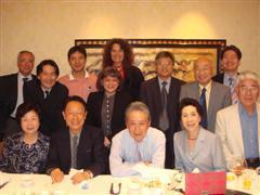 20070606-aii-dinner.JPG