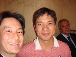 20070606-aii-robin-and-a.JPG
