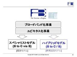 20070611-s-45.JPG