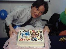 20070618-birthday2.JPG