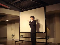 20070628-jigyou.JPG