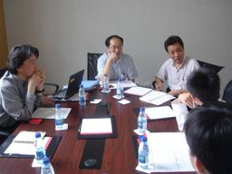 20070630-shanghai-meeting.jpg