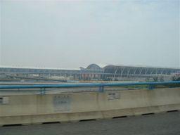 20070630-shanghai2.jpg