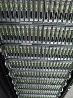 20070705-blade.jpg